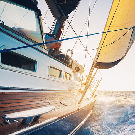 bijou-luxus-yacht