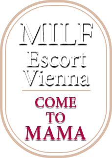 milf-badge-2