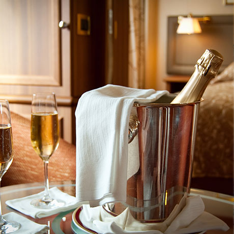 bijou-luxus-champagne