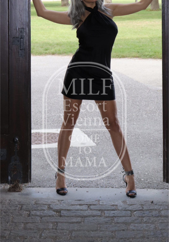 milf2 marie